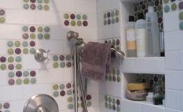 01-bath-design-polka-dot-interior-design-oakland-600×800