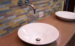 01-bathroom-contemporary-modern-sink-tile-interior-design-oakland-abernathy-800×600