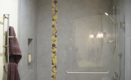 01-bathroom-modern-interior-design-berkeley-shower-gray-800×600