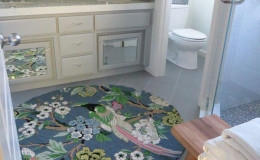 01-bathroom-interior-design-oakland-ca-rug-adams-600×800