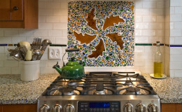 01-berkeley-craftsman-kitchen-remodeling-mosaic-900×600