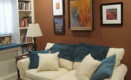 01-interior-design-richmond-home-office-couch-DLeavitt-800×600