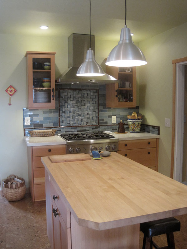 01 Kitchen Remodel Pottery Kitchen Counter Interior Design  ...