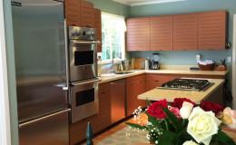 01-kitchen-table-interior-design-oakland-ca-Pockrass-600×800