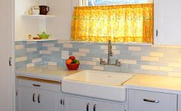 01-kitchen-vintage-design-interior-design-berkeley-pope-600×900