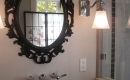 02-bath-elegant-transitional-oakland-interior-design-simons-600×800