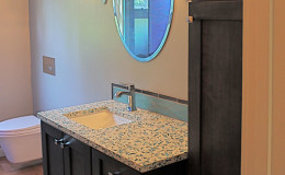 02-bathroom-blue-green-vanity-wall-san-mateo-palter-600×900