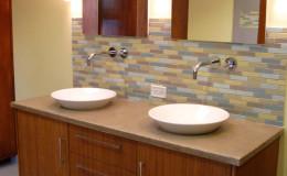 02-bathroom-contemporary-modern-sink-tile-interior-design-oakland-abernathy-600×800