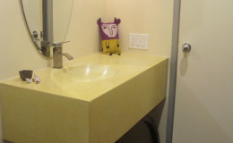 02-bathroom-modern-interior-design-berkeley-sink-600×800