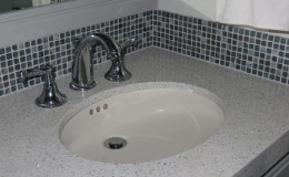 02-bathroom-sink-faucet-interior-design-oakland-ca-adams-800×600