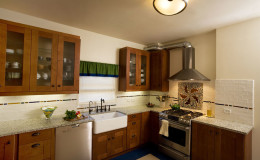 02-berkeley-craftsman-kitchen-remodeling-kitchen-right-900×600