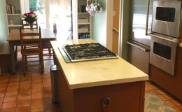 02-kitchen-island-interior-design-oakland-ca-Pockrass-600×800
