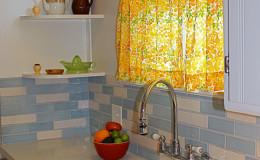 02-kitchen-vintage-design-interior-design-berkeley-pope-600×900