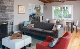 02-mid-century-design-living-room-cantu-900×600