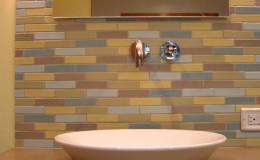 03-bathroom-contemporary-modern-sink-tile-interior-design-oakland–abernathy-600×800