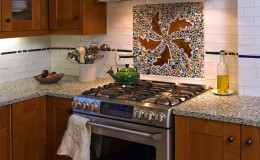 03-berkeley-craftsman-contemporary-kitchen-remodeling-kitchen-mosaic-600×900