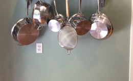 03-terracotta-kitchen-potrack-interior-design-oakland-ca-Pockrass-600×960