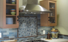03-kitchen-remodel-pottery-stove-left2-interior-design-berkeley-800×600