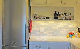 03-kitchen-vintage-design-interior-design-berkeley-pope-600×900