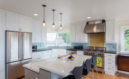 03-mid-century-design-kitchen-island-cantu-900×600