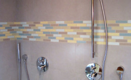 04-bathroom-contemporary-modern-shower-tile-interior-design-oakland–abernathy-600×800