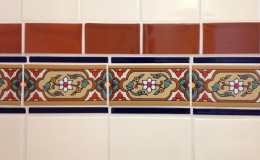 04-bathroom-talavera-bath-tile-closeup-interior-design-berkeley-scandone-900×600
