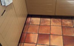04-terracotta-kitchen-design-before-Pockrass-600×584