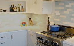 04-kitchen-vintage-design-interior-design-berkeley-pope-600×900