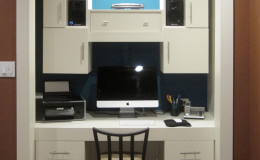 05-commercial-interior-design-richmond-ca-home-office-desk-closet-DLeavitt-600×800
