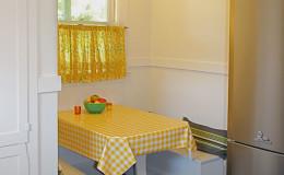 05-kitchen-vintage-design-interior-design-berkeley-pope-600×900