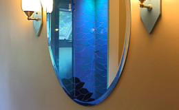 06-bathroom-blue-green-vanity-mirror-san-mateo-palter-600×900