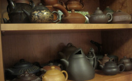 06-kitchen-design-classic-craftsman-teapots-interior-design-oakland-lambiel-800×600