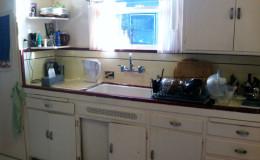 07-kitchen-vintage-design-before-interior-design-berkeley-pope-800×600