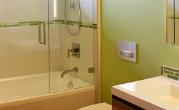 09-bathroom-blue-green-san-mateo-palter-600×900