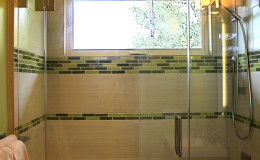 10-bathroom-blue-green-san-mateo-palter-600×900