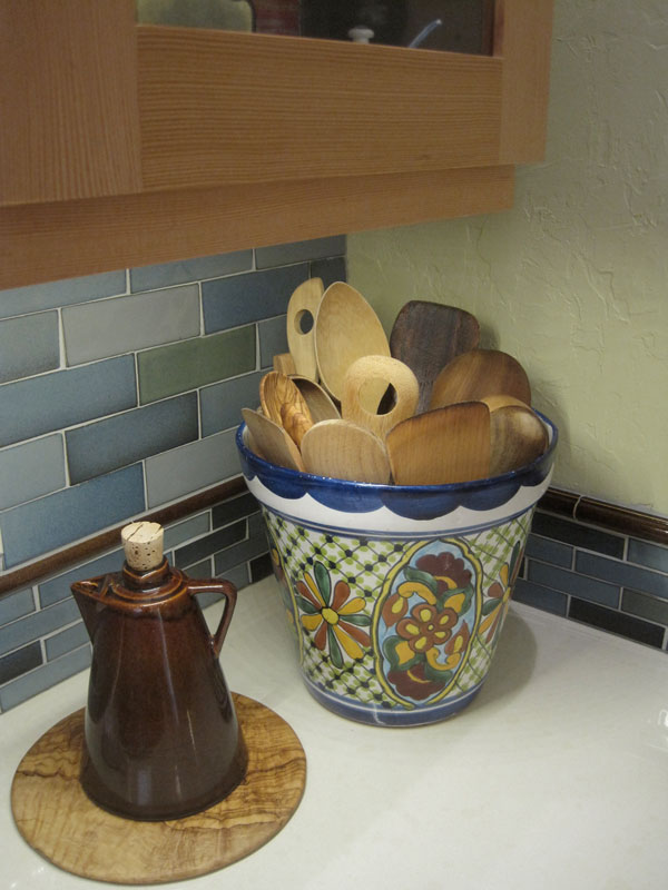 Genial ... 10 Kitchen Remodel Pottery Corner Interior Design Berkeley