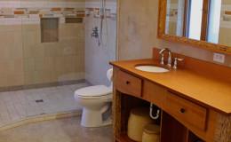 01-bath-overall-counter-touchup-600×900