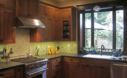 01-kitchen-earthy-craftsman-berkeley-interior-design-800×600