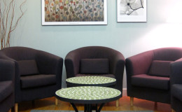 01-office-waiting-room-berkeley-interior-design-600×800