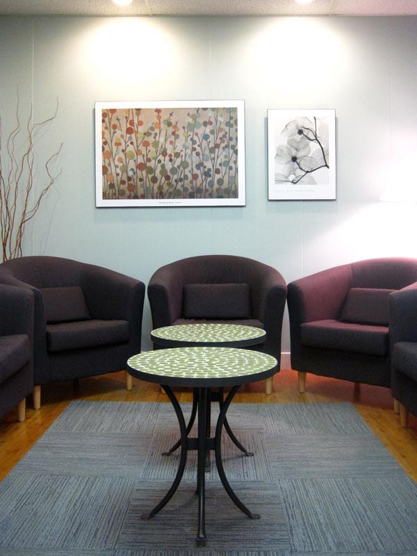 01 Office Waiting Room Berkeley Interior Design 600× ...