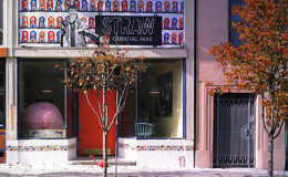 01-restaurant-design-straw-san-francisco-exterior-435×270