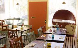 02-restaurant-design-straw-san-francisco-dining-room-260×337