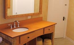 03-bath-vanity-door-600×900