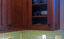 03-kitchen-cabinets-earthy-craftsman-berkeley-interior-design-600×800