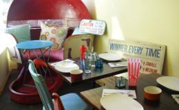 03-restaurant-design-straw-san-francisco-decor-tilt-a-whirl-380×285