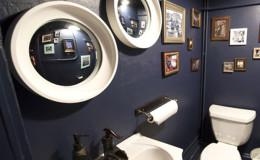 04-restaurant-design-straw-san-francisco-bathroom-decor-600×600