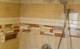 05-bath-showerhead-600×900