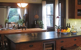 05-kitchen-dining-earthy-craftsman-berkeley-interior-design-600×800