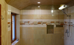 07-bath-shower-horiz-900×600