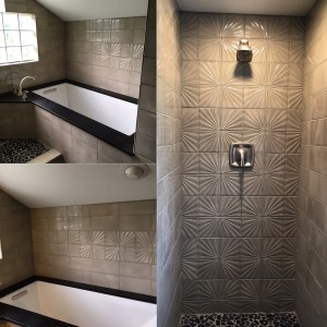 collaborator-clayhaus-tile-wax-wane-oyster-800x800